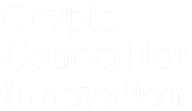 Crypto Council for Innovation
